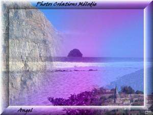 pixiz_506f21e9d20e01-photos-creat-melod-300x225 dans Photos Créations