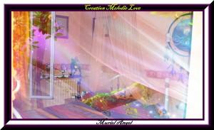 Avec Les Anges dans Photos Créations chambre-indienne-enc-violet-ma2-300x183