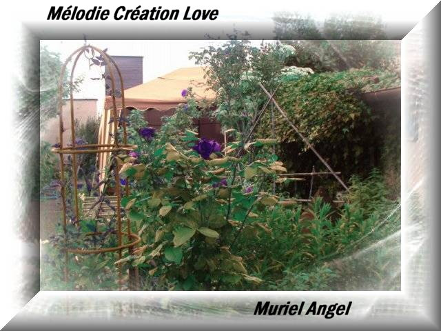 creation-dream-jardin-poetique-2-ma