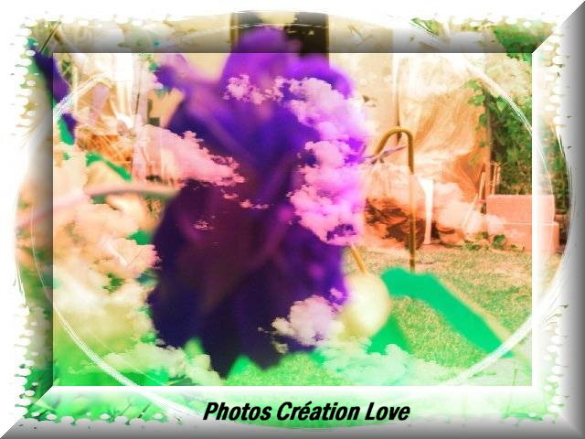 creation-dream-ombre-lumiere-1photos-crea-love dans Photos Créations