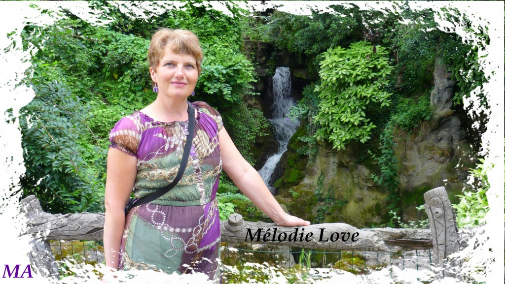 creation-melodie-love-ma