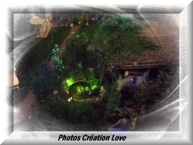 jardin-en-nuit-allumer-1photos-crea-love