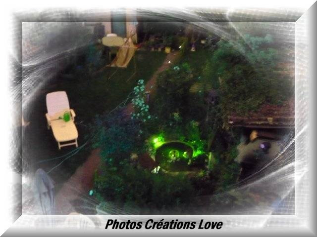 jardin-en-nuit-allumer-photos-crea-love