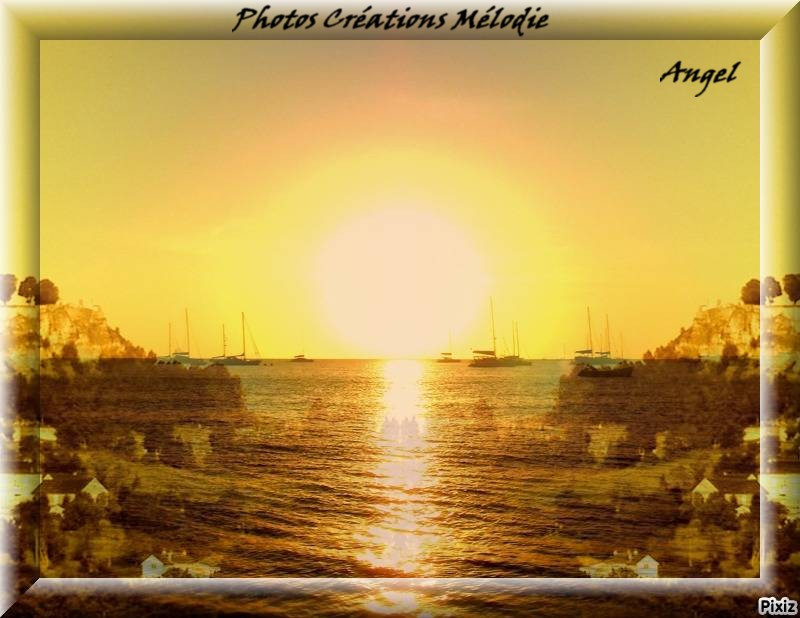 pixiz_506f226d0f3770-photos-creat-melod