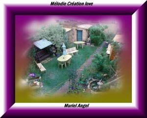 jardin-vu-du-haut-136-photos-crea-love-300x240