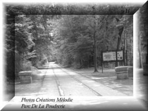 canal-de-lourq-2012-116.jpg-copiry-phot-creat-melo-300x225
