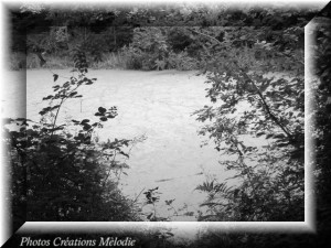 canal-de-lourq-2012-119.jpg-copiry-phot-creat-melo-300x225