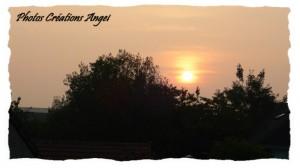 copiry-photos-creations-angel-1-300x168