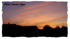 copiry-photos-creations-angel-22-300x168