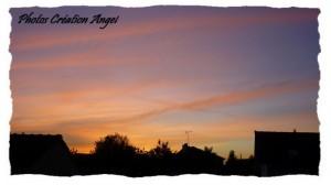 Couleur Du ciel dans Photos Créations copiry-photos-creations-angel-231-300x168