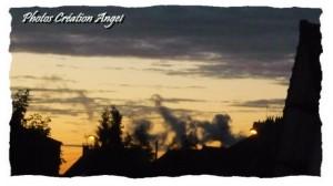 copiry-photos-creations-angel-9-300x168
