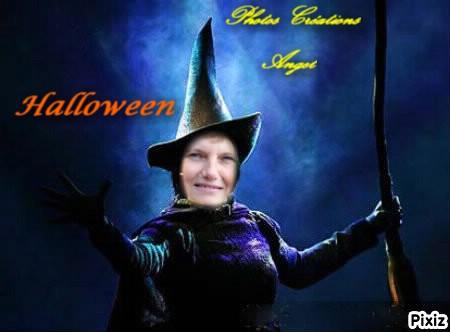 Bonne Fête Halloween dans Photos Créations pixiz_52725b83595ca